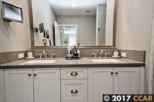 Additional photo for property listing at 1003 WOODBURY Road 1003 WOODBURY Road Lafayette, California 94549 Estados Unidos