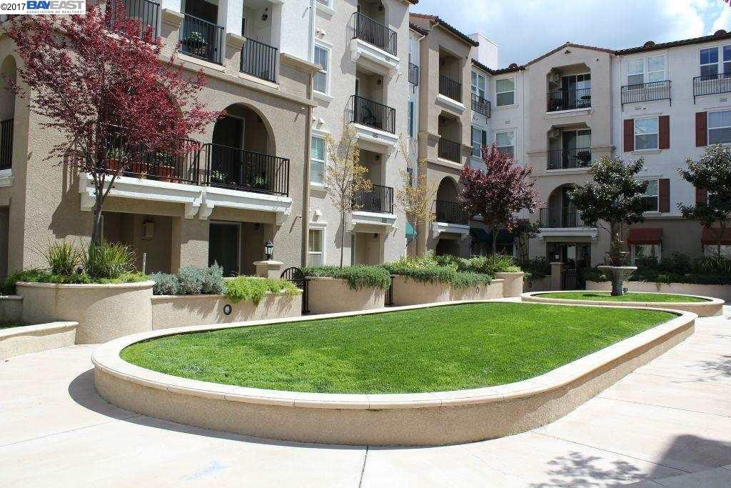 Condominium for Rent at 3385 DUBLIN BLVD Dublin, California 94568 United States