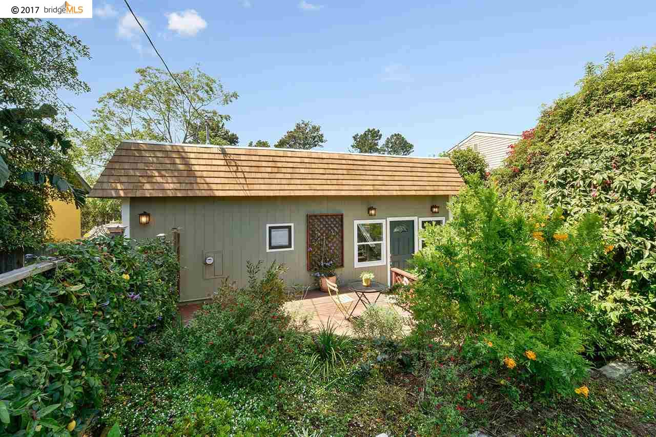 Buying or Selling EL CERRITO Real Estate, MLS:40796725, Call The Gregori Group 800-981-3134