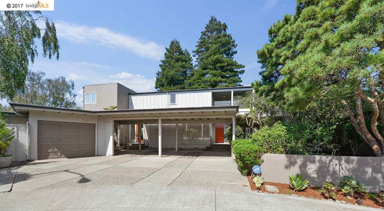 Buying or Selling EL CERRITO Real Estate, MLS:40796807, Call The Gregori Group 800-981-3134