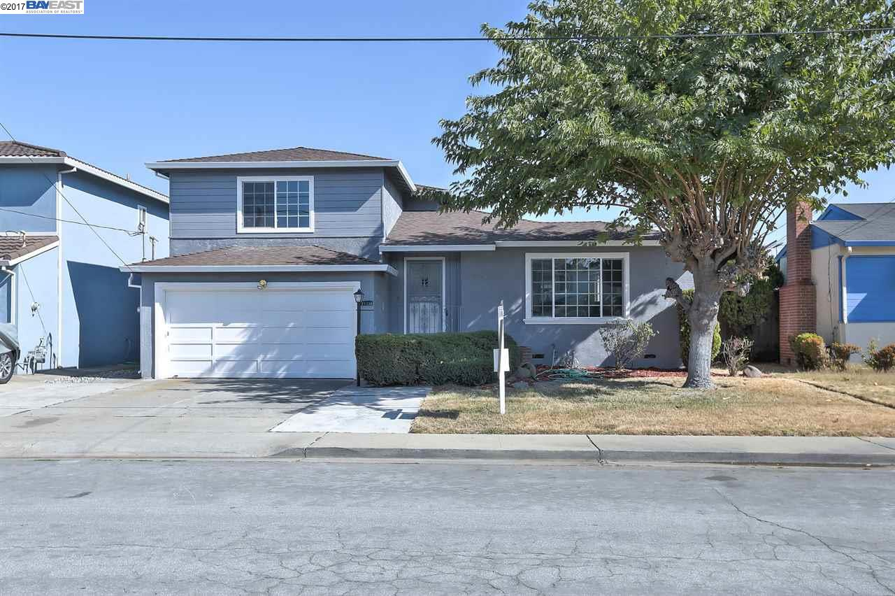 Buying or Selling CASTRO VALLEY Real Estate, MLS:40796819, Call The Gregori Group 800-981-3134