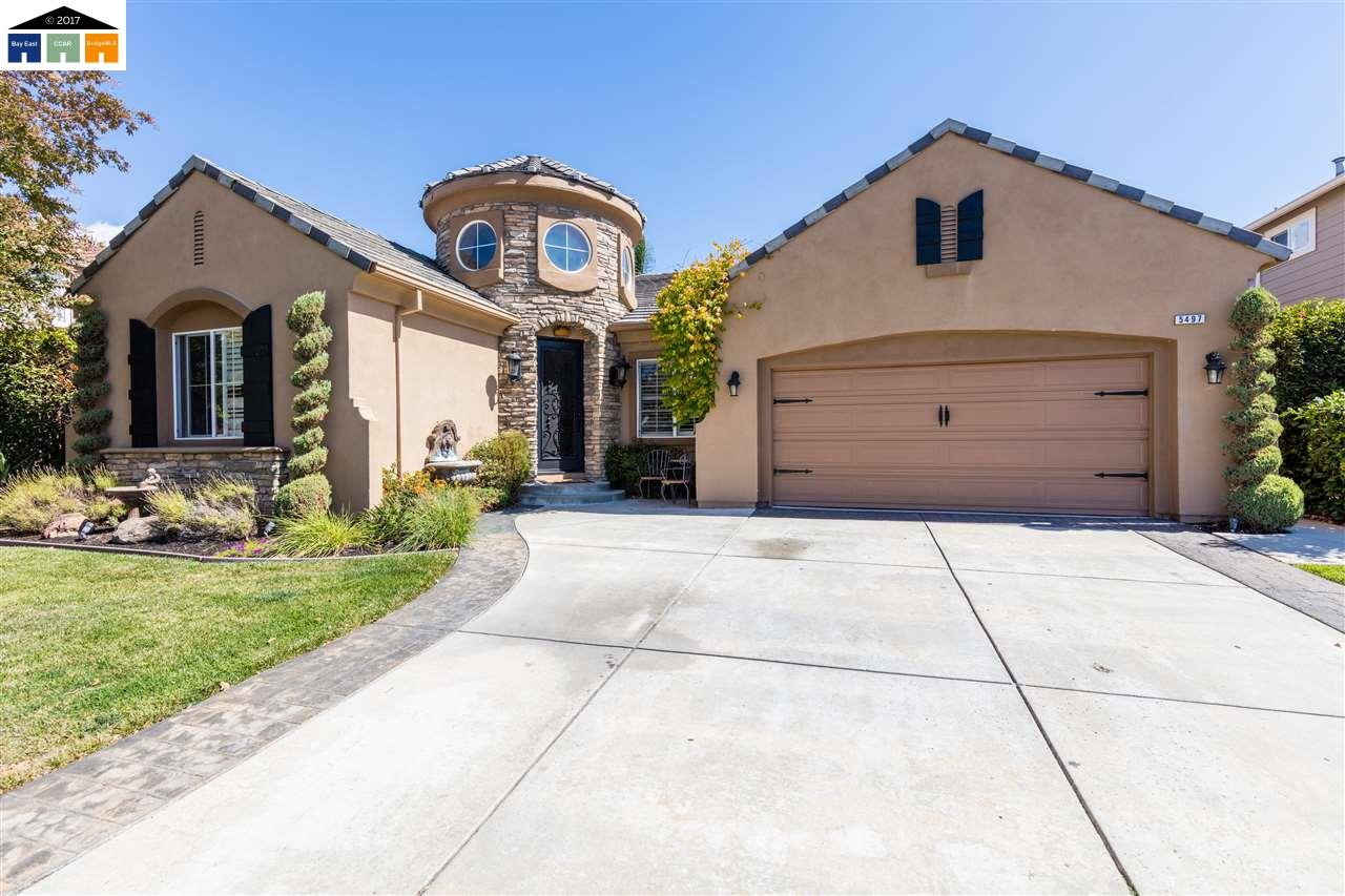 Buying or Selling DUBLIN Real Estate, MLS:40796825, Call The Gregori Group 800-981-3134
