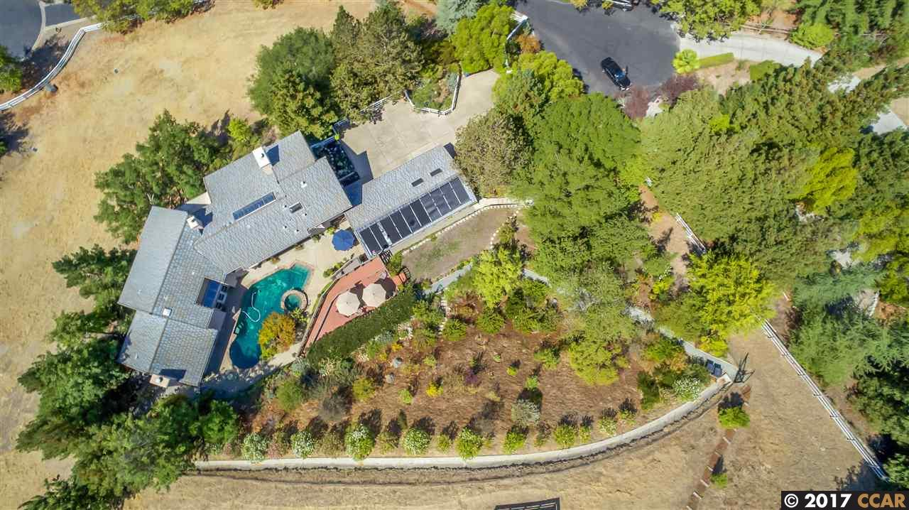 Buying or Selling DANVILLE Real Estate, MLS:40796849, Call The Gregori Group 800-981-3134