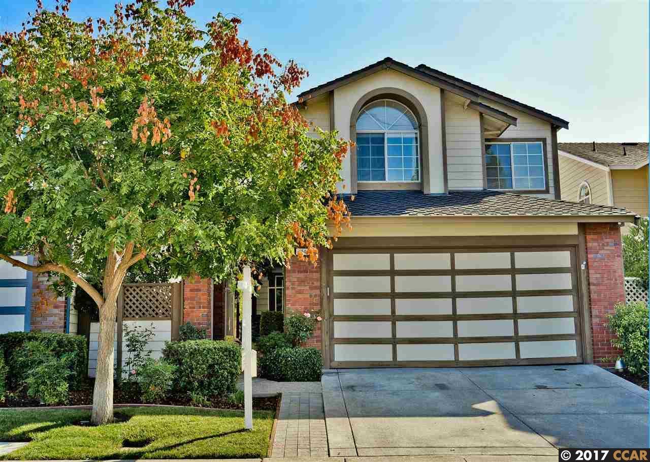 Buying or Selling SAN RAMON Real Estate, MLS:40796937, Call The Gregori Group 800-981-3134