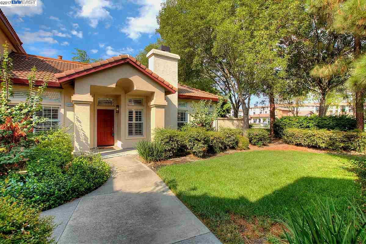 Buying or Selling PLEASANTON Real Estate, MLS:40797009, Call The Gregori Group 800-981-3134