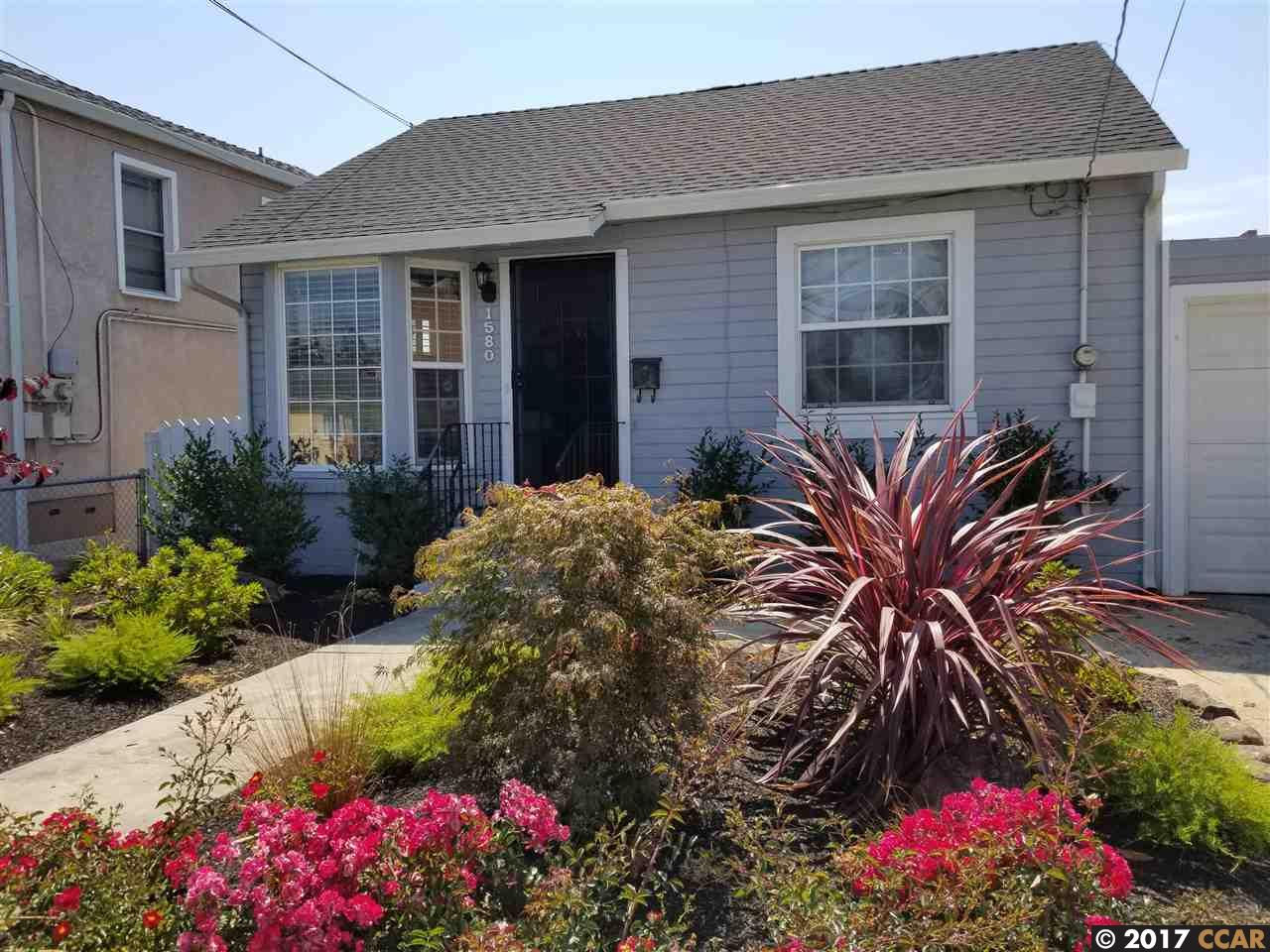 Buying or Selling SAN LEANDRO Real Estate, MLS:40797055, Call The Gregori Group 800-981-3134