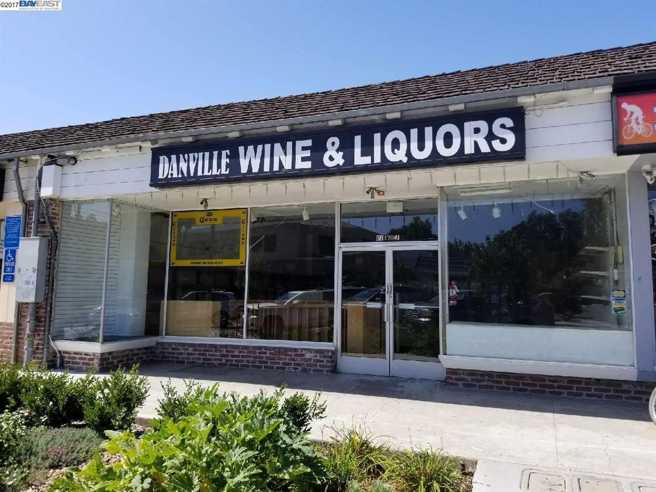 واحد منزل الأسرة للـ Rent في 175 Hartz Avenue 175 Hartz Avenue Danville, California 94526 United States