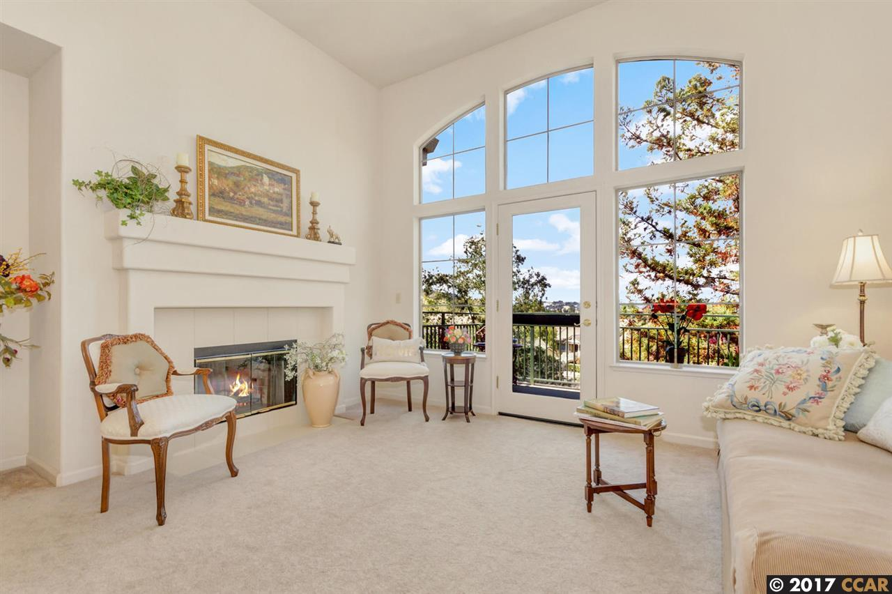 Buying or Selling WALNUT CREEK Real Estate, MLS:40797097, Call The Gregori Group 800-981-3134