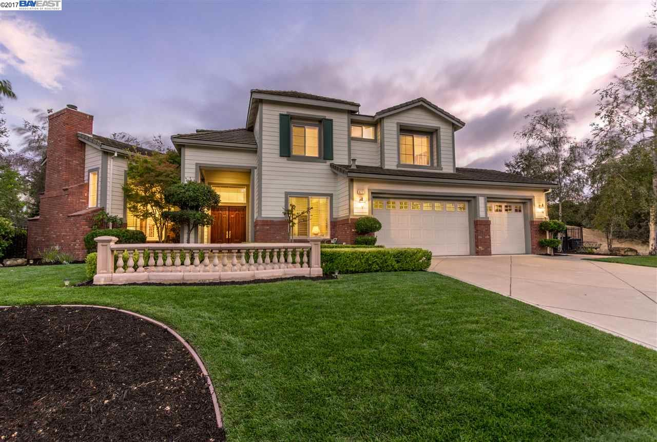 Buying or Selling PLEASANTON Real Estate, MLS:40797160, Call The Gregori Group 800-981-3134