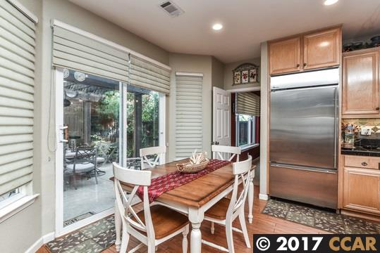 941 DAWNVIEW CT, CONCORD, CA 94521  Photo