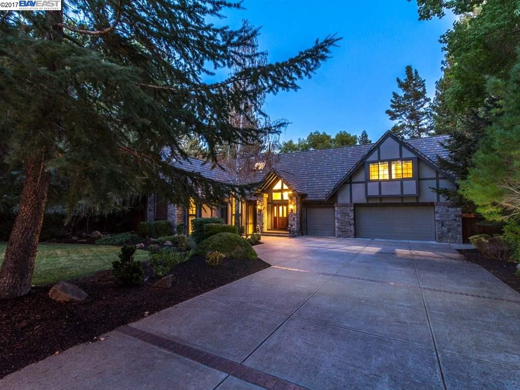 Buying or Selling DANVILLE Real Estate, MLS:40797208, Call The Gregori Group 800-981-3134