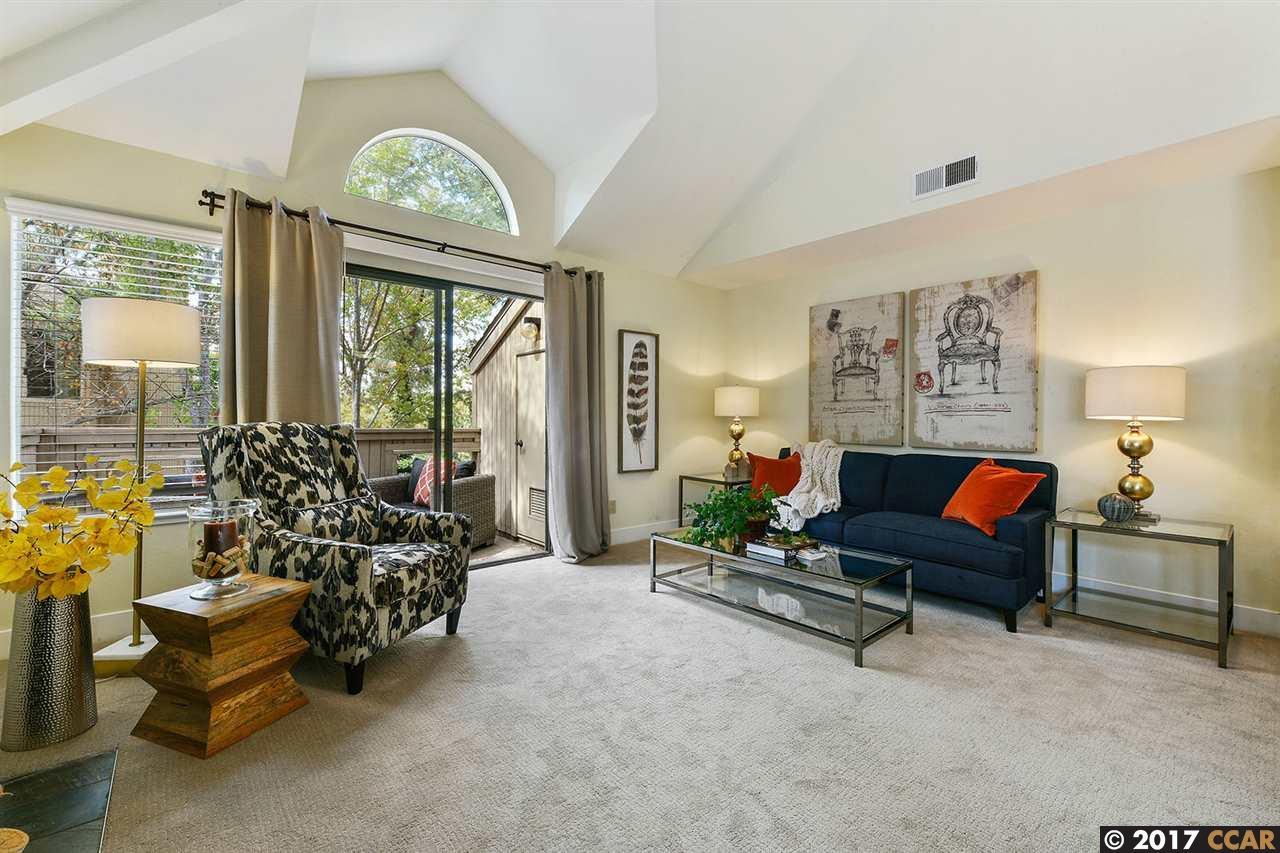 Buying or Selling SAN RAMON Real Estate, MLS:40797215, Call The Gregori Group 800-981-3134
