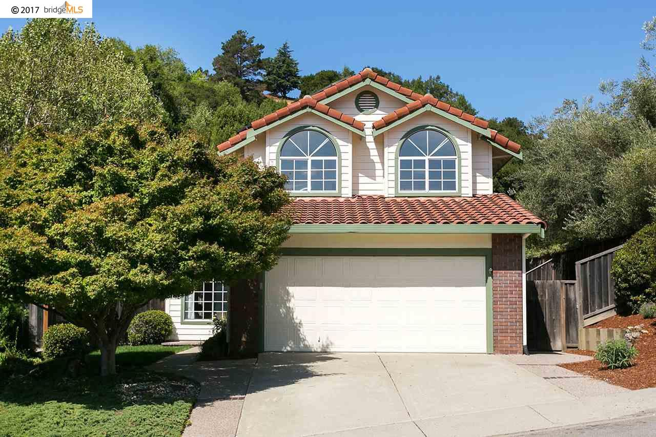 Buying or Selling CASTRO VALLEY Real Estate, MLS:40797238, Call The Gregori Group 800-981-3134