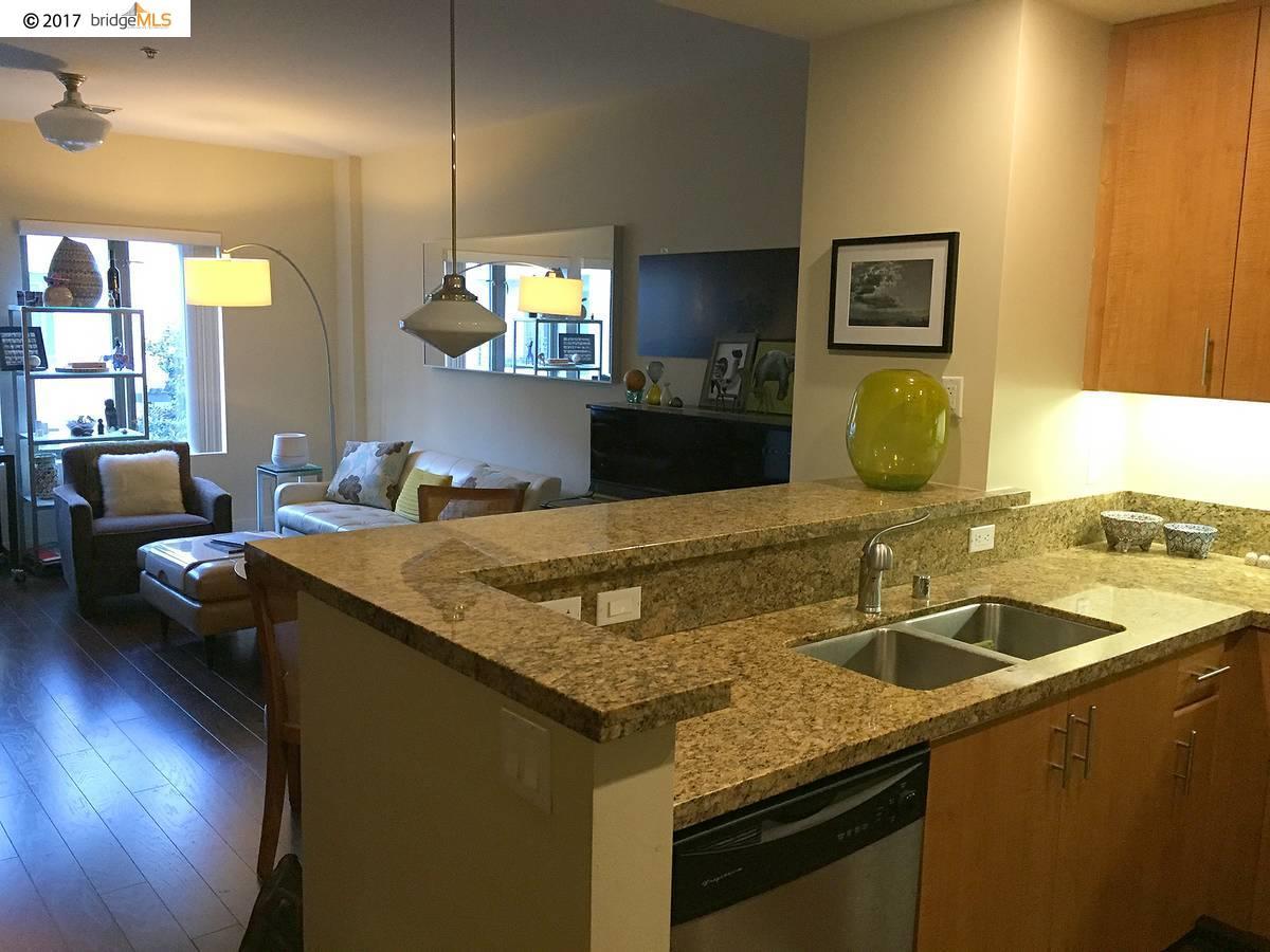 شقة بعمارة للـ Rent في 438 W Grand Avenue 438 W Grand Avenue Oakland, California 94612 United States