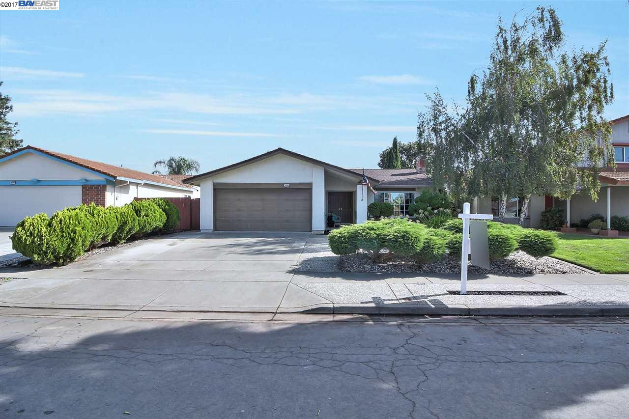 Buying or Selling FREMONT Real Estate, MLS:40797481, Call The Gregori Group 800-981-3134