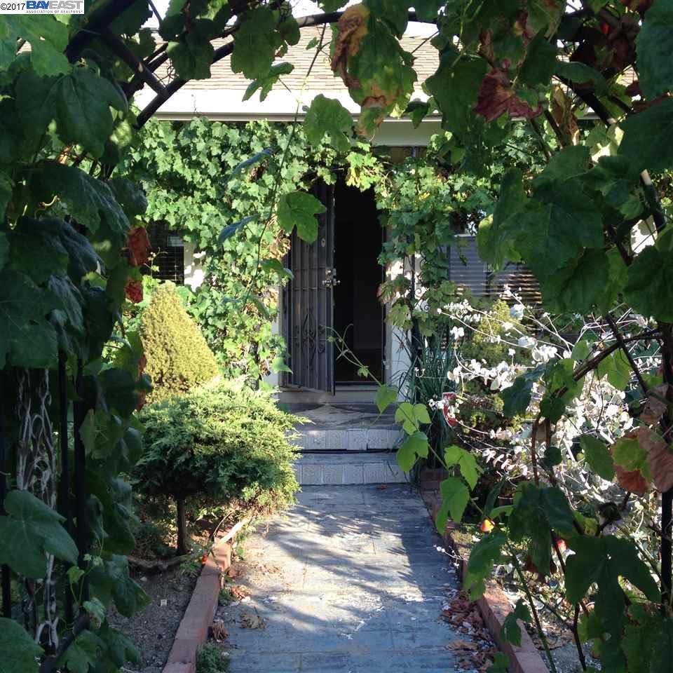 Einfamilienhaus für Mieten beim 4714 Balboa Way Fremont, Kalifornien 94536 Vereinigte Staaten