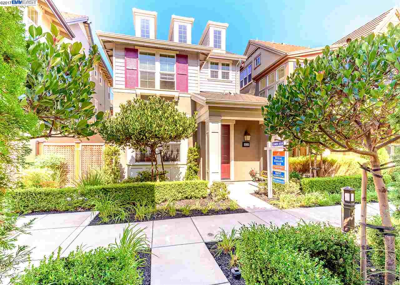 Buying or Selling FREMONT Real Estate, MLS:40797563, Call The Gregori Group 800-981-3134