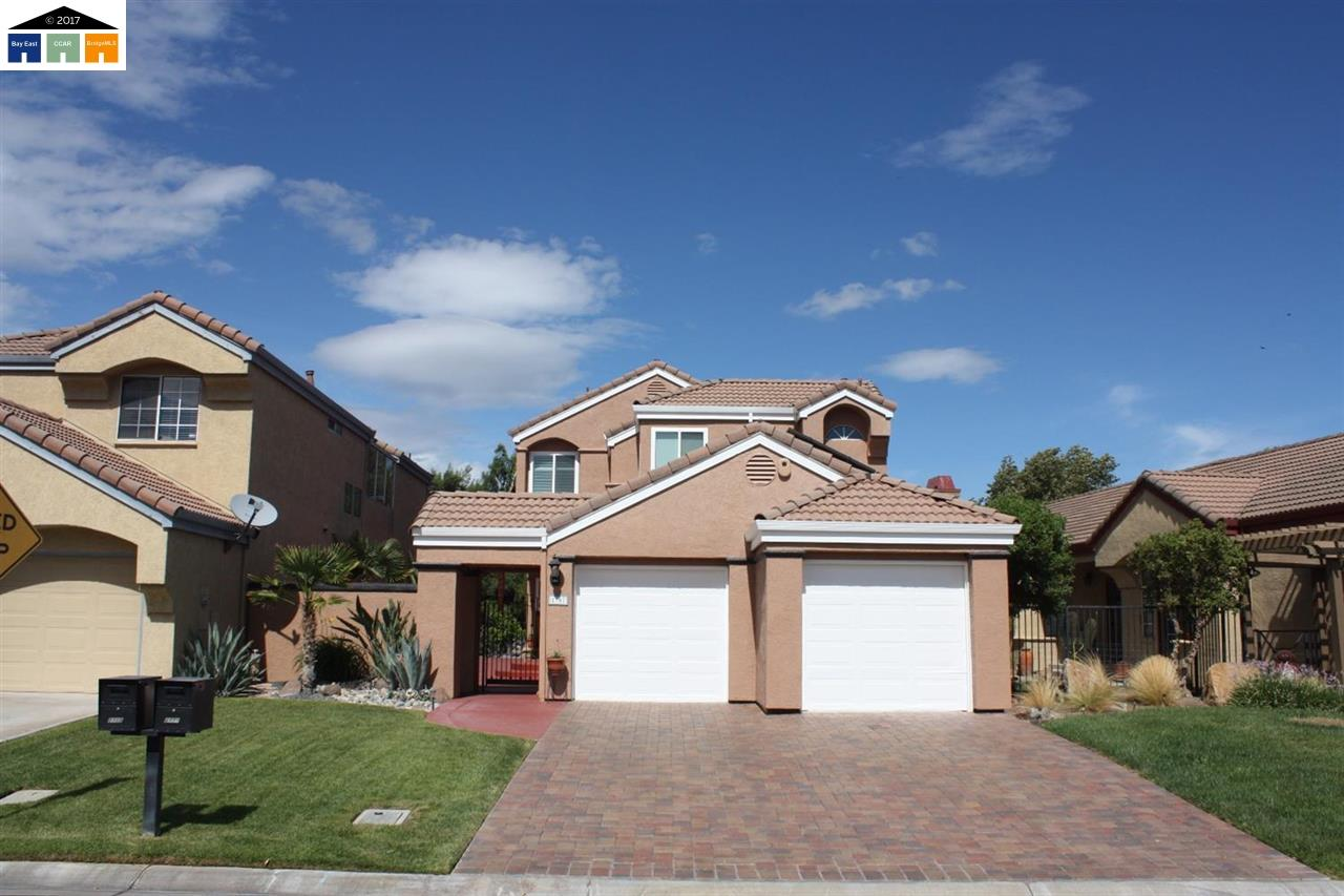 2707 Cherry Hills Dr, DISCOVERY BAY, CA 94505