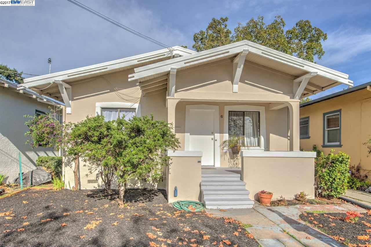 Buying or Selling BERKELEY Real Estate, MLS:40797593, Call The Gregori Group 800-981-3134