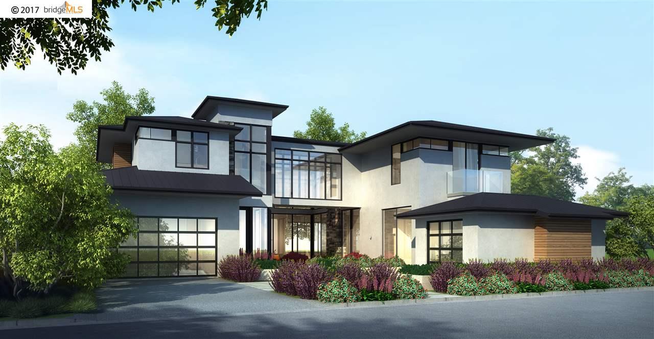 土地 為 出售 在 139 Country Club Drive 139 Country Club Drive Hayward, 加利福尼亞州 94542 美國