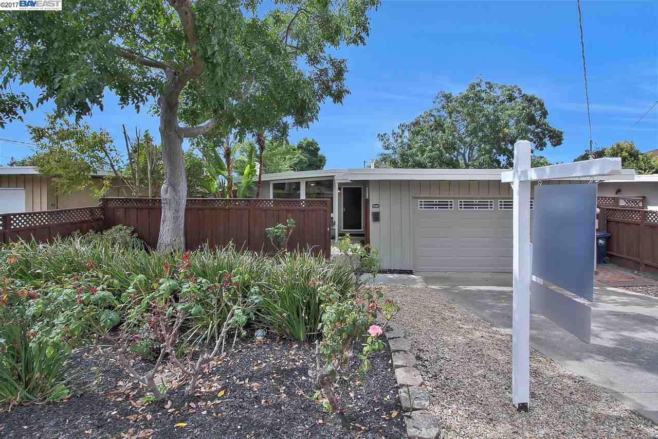 Buying or Selling FREMONT Real Estate, MLS:40797652, Call The Gregori Group 800-981-3134