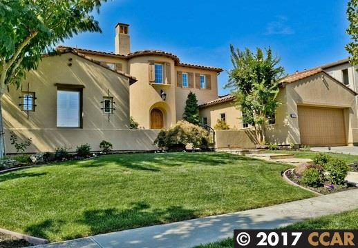 Buying or Selling SAN RAMON Real Estate, MLS:40797676, Call The Gregori Group 800-981-3134