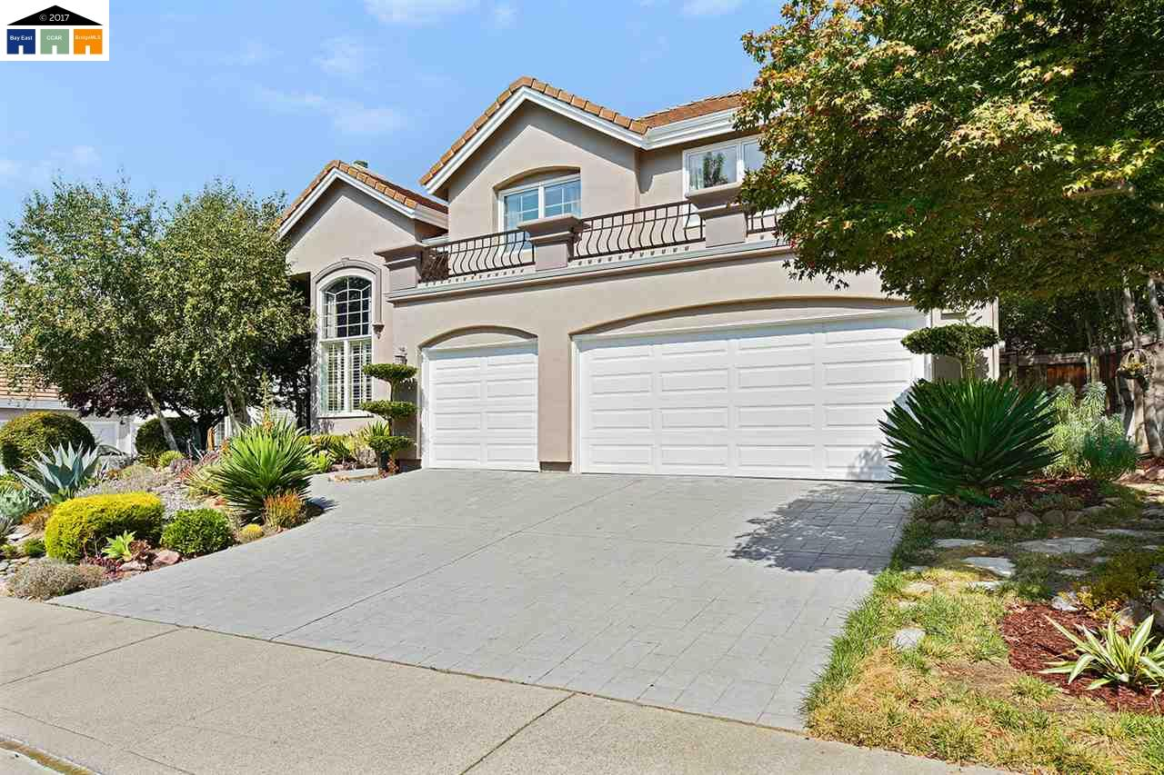 Buying or Selling DANVILLE Real Estate, MLS:40797679, Call The Gregori Group 800-981-3134