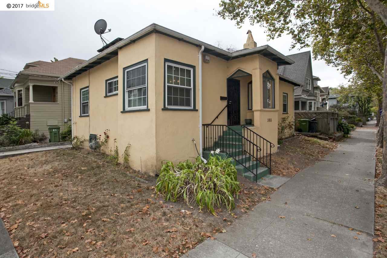 Buying or Selling BERKELEY Real Estate, MLS:40797724, Call The Gregori Group 800-981-3134