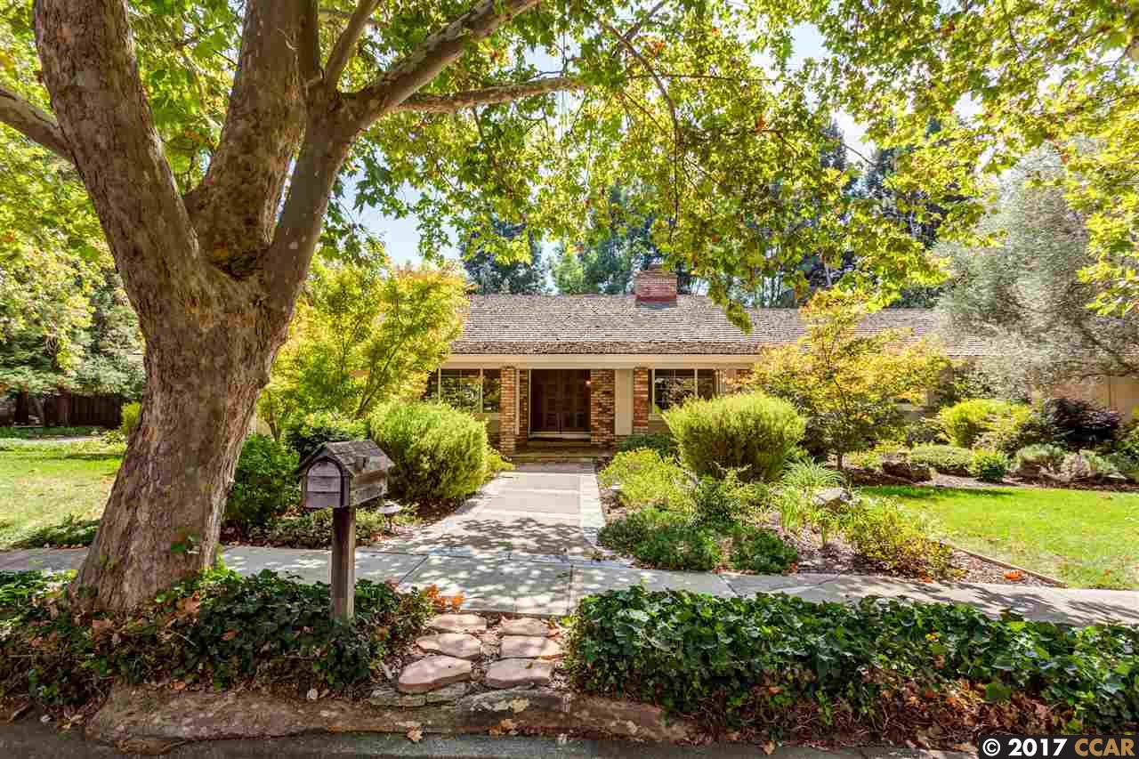 Buying or Selling DANVILLE Real Estate, MLS:40797727, Call The Gregori Group 800-981-3134