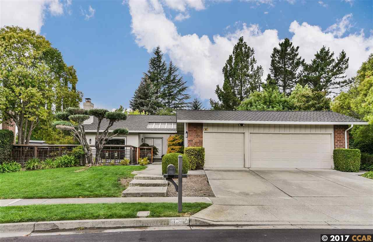 Buying or Selling DANVILLE Real Estate, MLS:40797791, Call The Gregori Group 800-981-3134