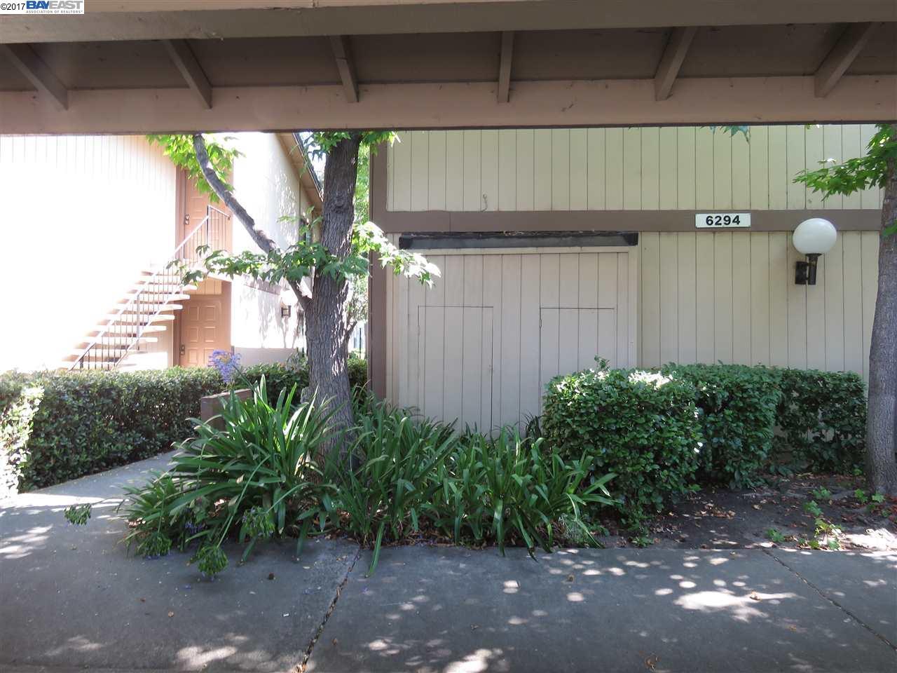 شقة بعمارة للـ Rent في 6294 Joaquin Murieta Avenue 6294 Joaquin Murieta Avenue Newark, California 94560 United States