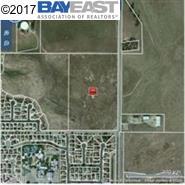 土地 のために 売買 アット Vasco Road Livermore, カリフォルニア 94551 アメリカ合衆国