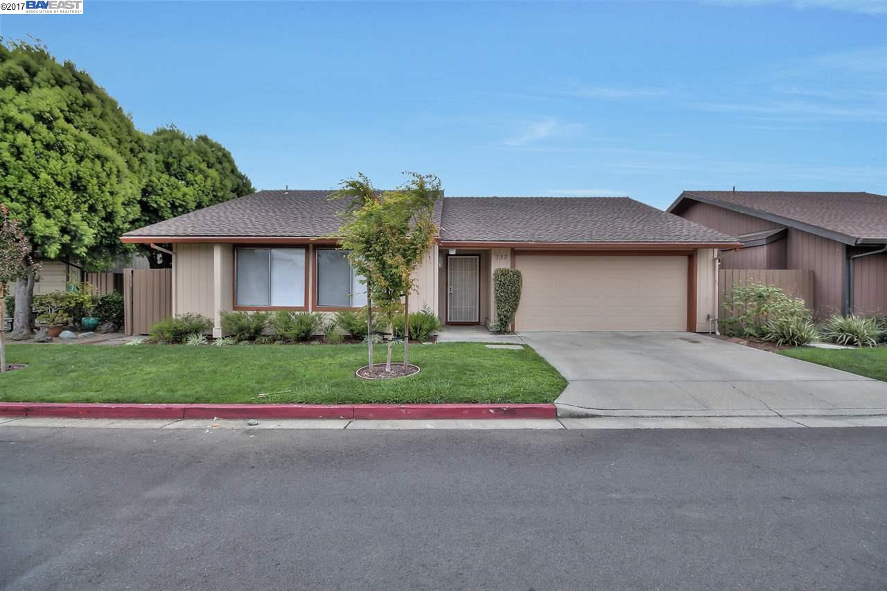 Buying or Selling SAN LEANDRO Real Estate, MLS:40797921, Call The Gregori Group 800-981-3134