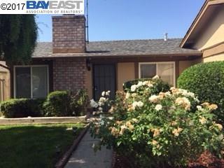Einfamilienhaus für Mieten beim 3263 Lake Arrowhead Fremont, Kalifornien 94555 Vereinigte Staaten