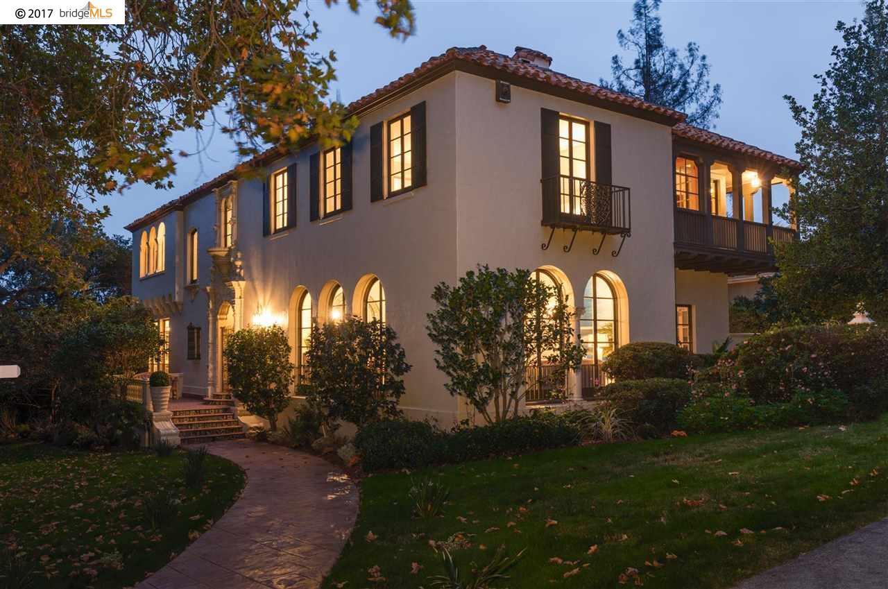 Buying or Selling PIEDMONT Real Estate, MLS:40797960, Call The Gregori Group 800-981-3134