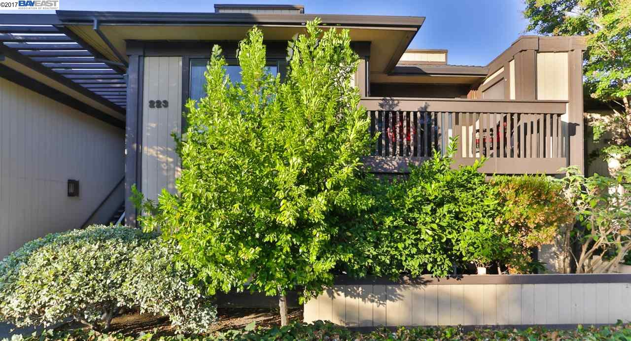 Buying or Selling FREMONT Real Estate, MLS:40797970, Call The Gregori Group 800-981-3134