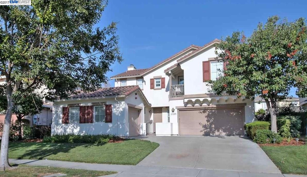 Buying or Selling FREMONT Real Estate, MLS:40798003, Call The Gregori Group 800-981-3134