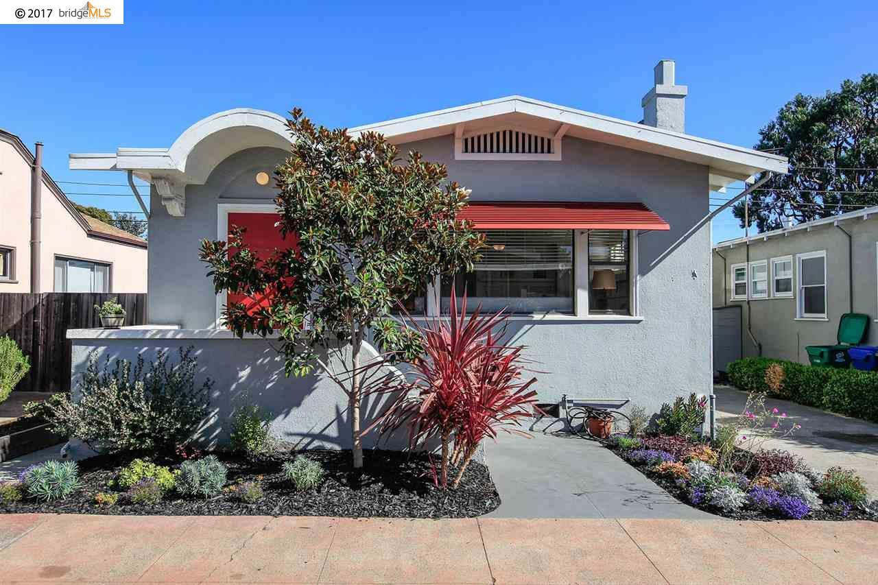 Buying or Selling ALAMEDA Real Estate, MLS:40798023, Call The Gregori Group 800-981-3134