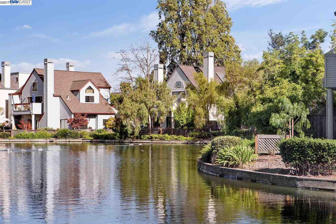 Buying or Selling ALAMEDA Real Estate, MLS:40798025, Call The Gregori Group 800-981-3134