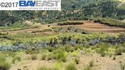 土地 のために 売買 アット 52005 Mines 52005 Mines Mount Hamilton, カリフォルニア 95140 アメリカ合衆国