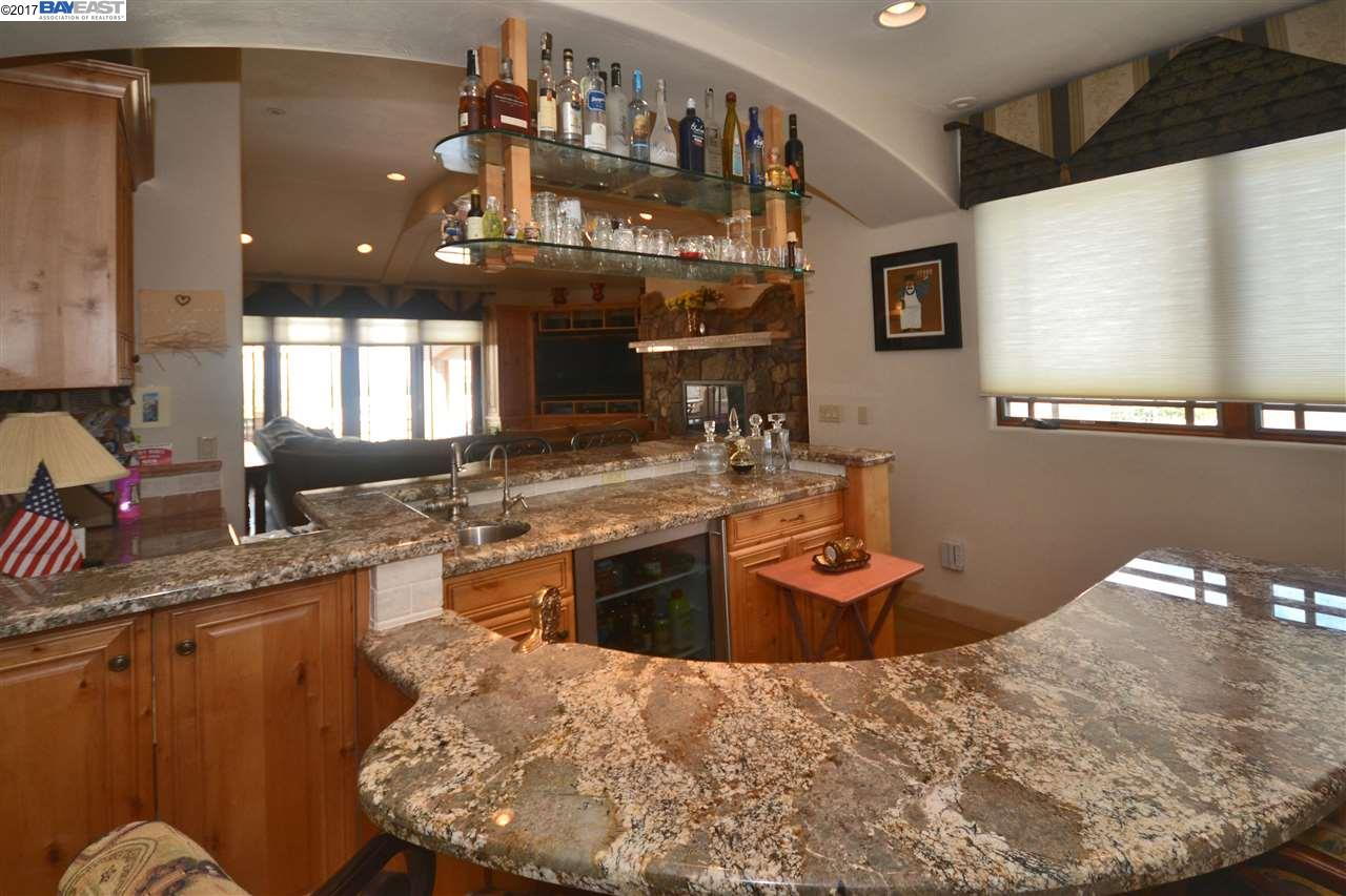 1155 REDFERN COURT, CONCORD, CA 94521  Photo