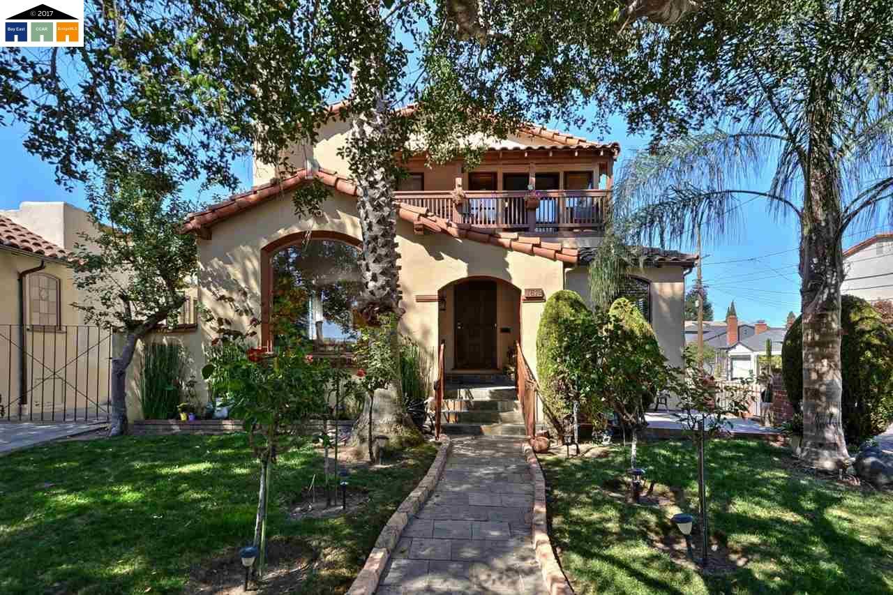 Buying or Selling ALAMEDA Real Estate, MLS:40798266, Call The Gregori Group 800-981-3134