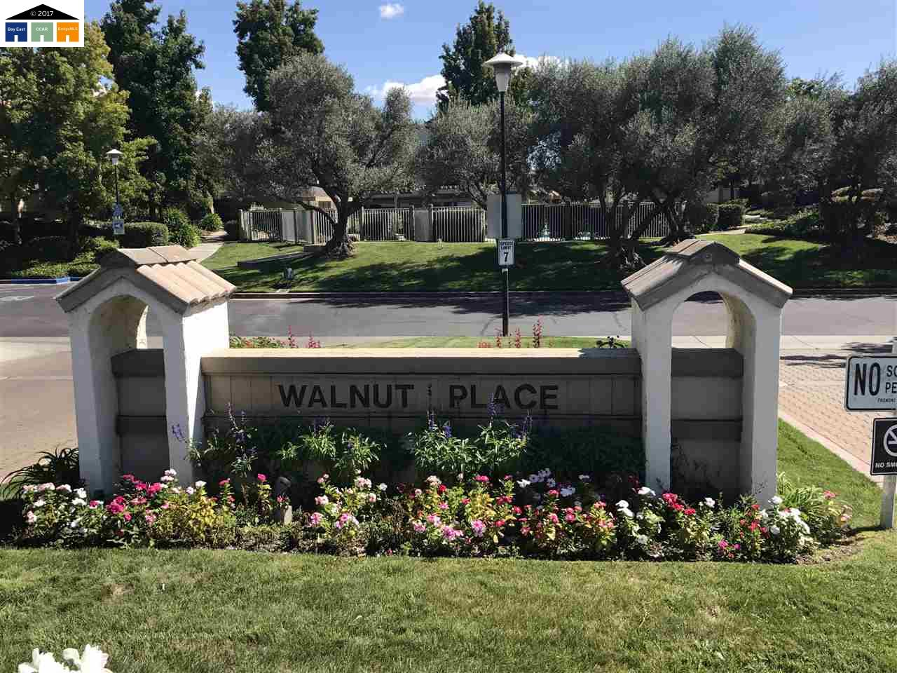 Buying or Selling FREMONT Real Estate, MLS:40798280, Call The Gregori Group 800-981-3134
