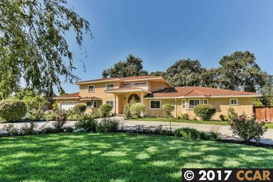 917 LEE LN, CONCORD, CA 94518  Photo