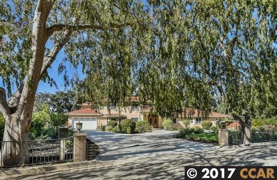 917 LEE LN, CONCORD, CA 94518  Photo