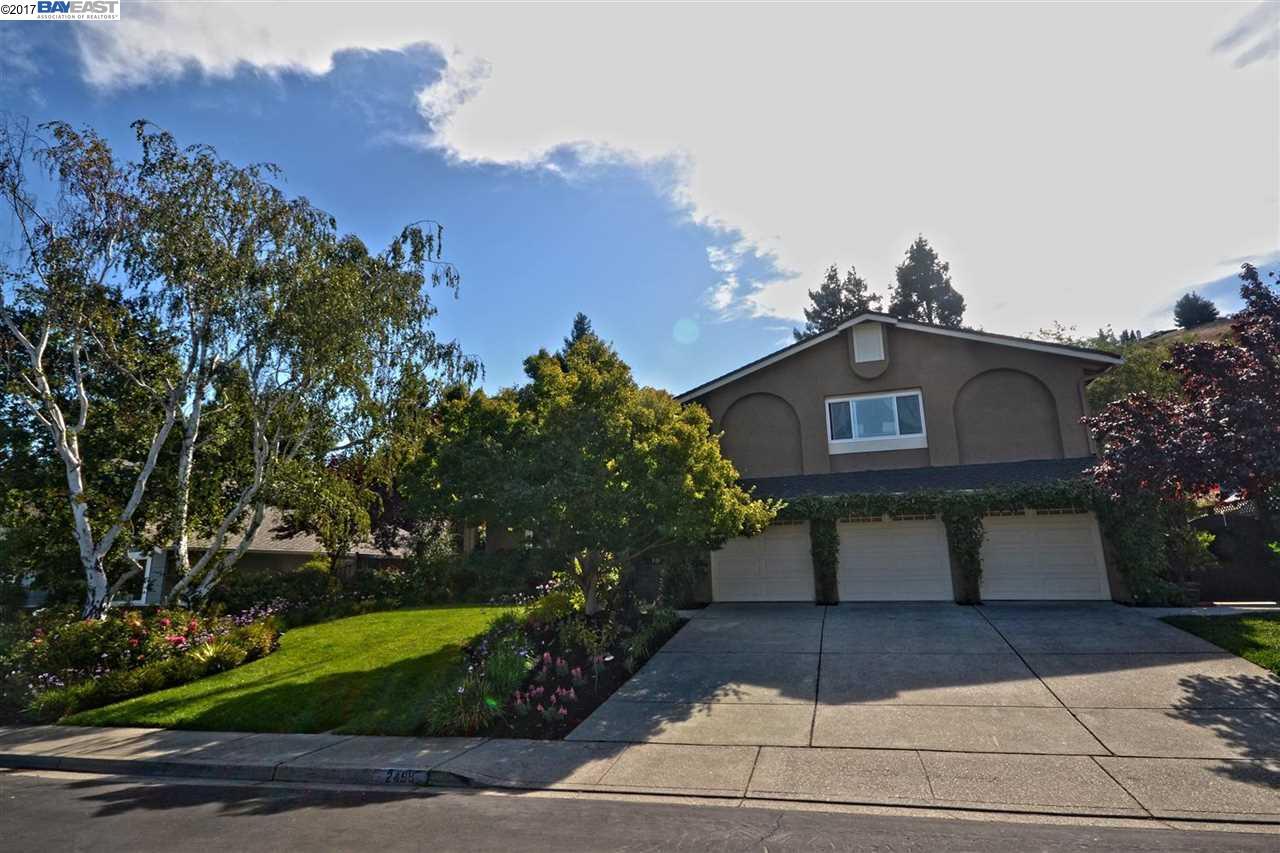Buying or Selling SAN RAMON Real Estate, MLS:40798398, Call The Gregori Group 800-981-3134
