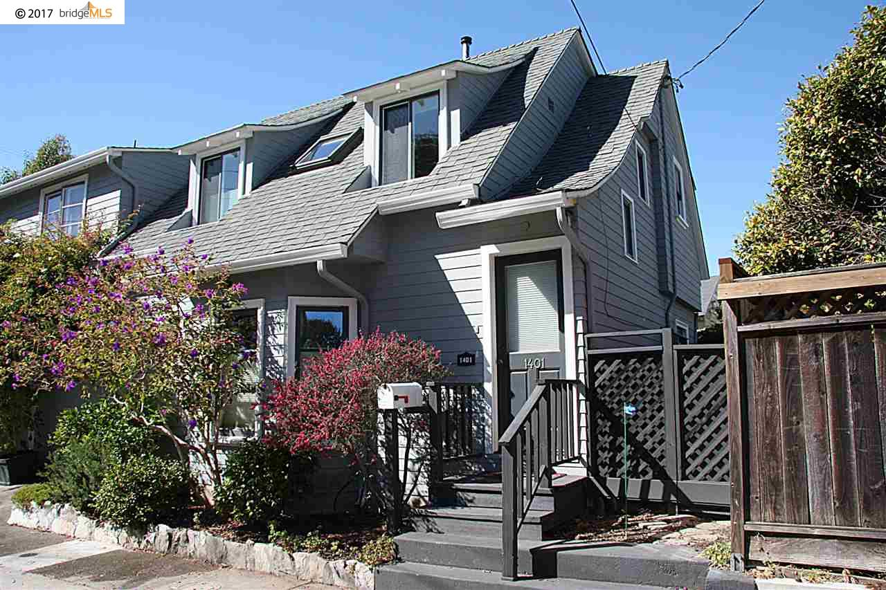 Buying or Selling BERKELEY Real Estate, MLS:40798417, Call The Gregori Group 800-981-3134