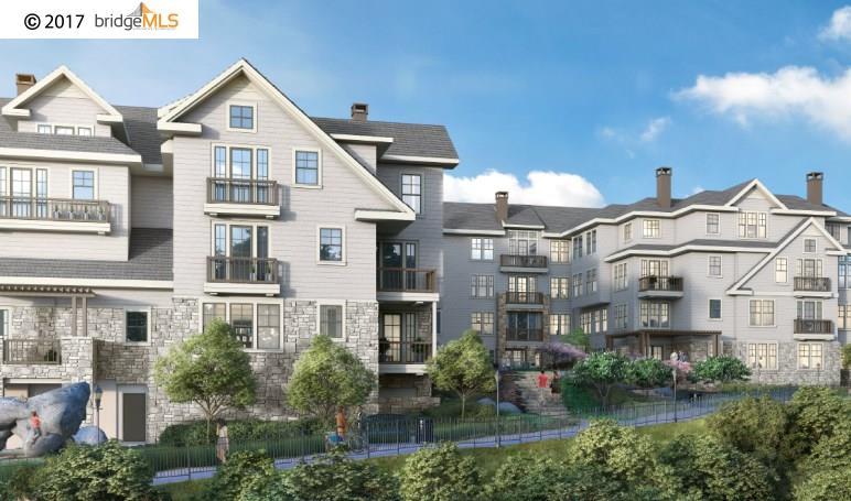 Eigentumswohnung für Verkauf beim 1000 Dewing Avenue 1000 Dewing Avenue Lafayette, Kalifornien 94549 Vereinigte Staaten