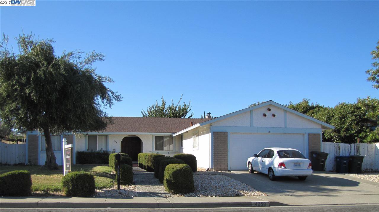 4258 Goldenhill Dr, PITTSBURG, CA 94565
