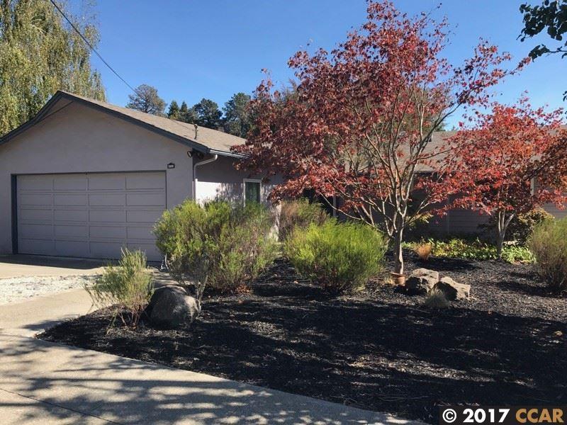 واحد منزل الأسرة للـ Rent في 4810 Streetacy Street 4810 Streetacy Street Oakland, California 94605 United States